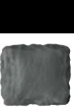 Slate Image